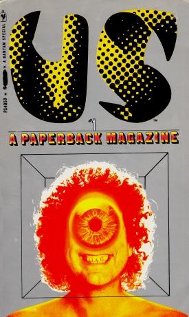 US Magazine - June 1969