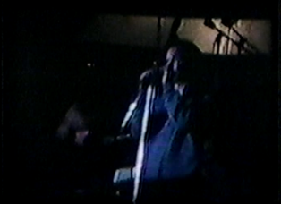 & The Doors | Boston Arena 1970