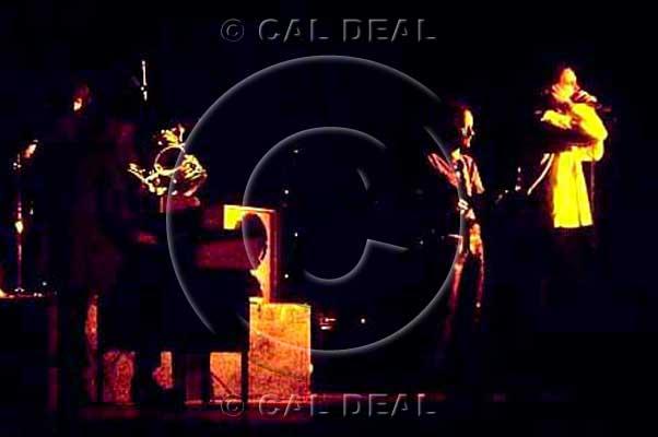 Cal Deal