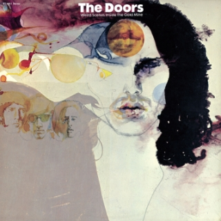 The Doors - Record Store Day 2014