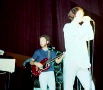 Venue Address 2313 Saint Catherine St. - Montreal QC & The Doors | Montreal Forum 1969 pezcame.com