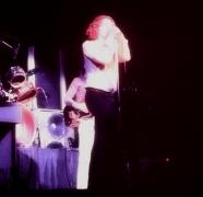 Honolulu HI & The Doors | Honolulu International Center 1970
