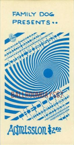 Handbill