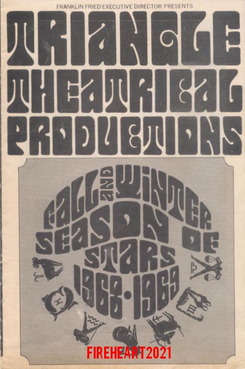 Chicago Coliseum - Schedule