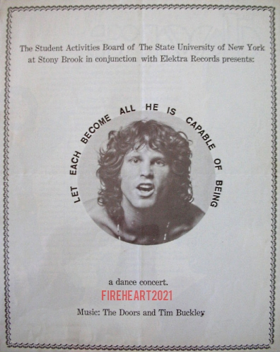 Stony Brook University - Program